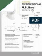 03c85ad97d.pdf
