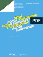 Ficción-y-conocimiento_ffp