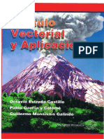 Calculo Vectorial Estrada Garcia Moisivais 16 (6)