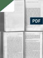 chalmers3.pdf