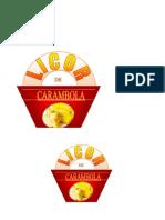 Carambo La