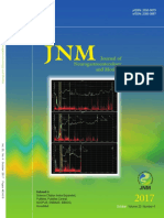 Jnm023 04 Cover Total
