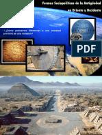 05_formas Sociopoliticas de La Antiguedad en Oriente y Occid (1)