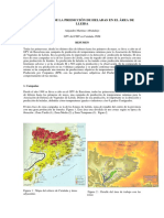 D4-BAR_Evalua_heladas.pdf