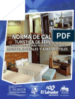 1.NormaCalidadTur.PequeñosHoteles NTS 03.44.01.12