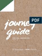 JourneyGuide2017-2018 (1)