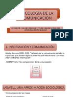 Ps Comunicacion