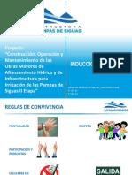 INDUCCION GENERAL-CPS REV.00.pptx