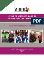 CartillaListaChequeoDSPS.pdf