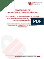GuiaPIC.pdf