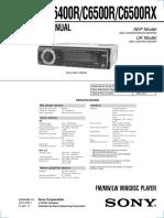 sony_MDX-C6400R_service_manual.pdf