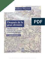 Copy of Huyssen-Andreas-Despues-de-La-Gran-Division.pdf