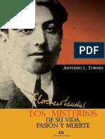florencio-sanchez.pdf