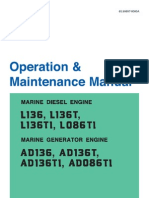 L136_65.99897-8080 operating manual