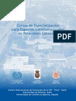 folletohistoricol1.pdf