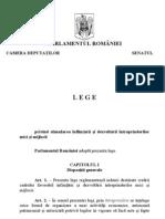 lege_346