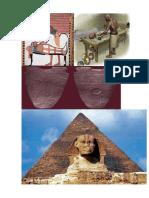EGIPTUL ANTIC.docx