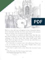 Level 1 - John Escott - Missing Coins.pdf