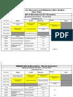 MS Schedule Spring 2018 RIMMS Ver3