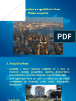 Organizarea spatiului urban.ppt