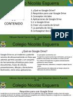google drive Garcia.pptx
