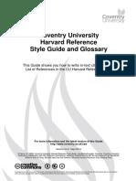 Harvard Guide v3.0.2