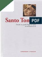 22 Santo Thomas.pdf