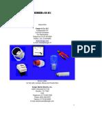 !!!!!! Kerger Electrical Catalogue (1)