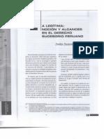 lectura N°1 sucesiones.pdf