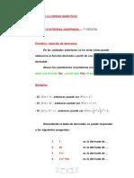 primitivas.doc