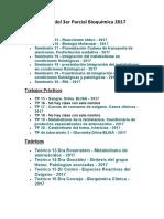 3erParcialBioquimica2017completo