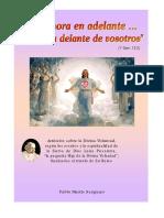 ArtículossobrelaDivinaVoluntad.pdf