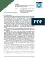 libro de frenos.pdf