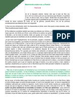 DV Meditación acerca de la Pasión - Parte II.pdf
