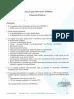 1.10 Protocolo Obras Proyectos P_blicos