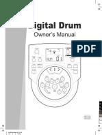 DD516_Manual_G06_101108