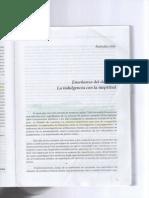 lectura N°3 procesal penal ii.pdf