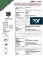 HK-DS2AE4123TI-D.pdf