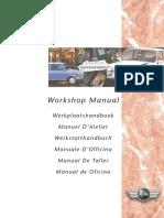 work+shop+manual