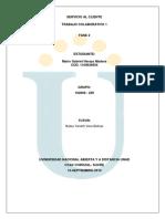 Fase Dos- Estudio de Caso Tc1