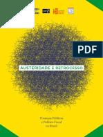 Austeridade-e-Retrocesso.pdf