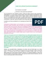 DV Sobre el Vivir la Divina Voluntad en Comunidad.pdf