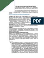 Arequipa Biodiesel