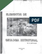 ELEMENTOS-DE-GEOLOGIA-ESTRUTURAL-Prof.-Michel-Arthaud.pdf
