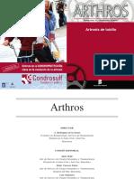 Arthros-2007_4
