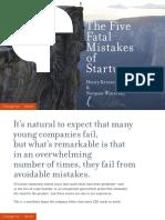 136.02.StartupMistakes.pdf