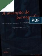 invenção_da_pornografia_Lynn_Hunt.pdf