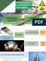 explosivos 1.pptx