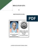 Geeta.pdf
