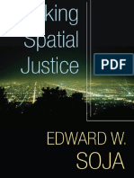 (Globalization and Community) Edward W. Soja-Seeking Spatial Justice-Univ Of Minnesota Press (2010).pdf